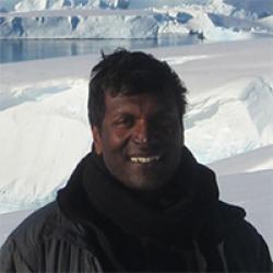 Sridhar Ananadakrishnan